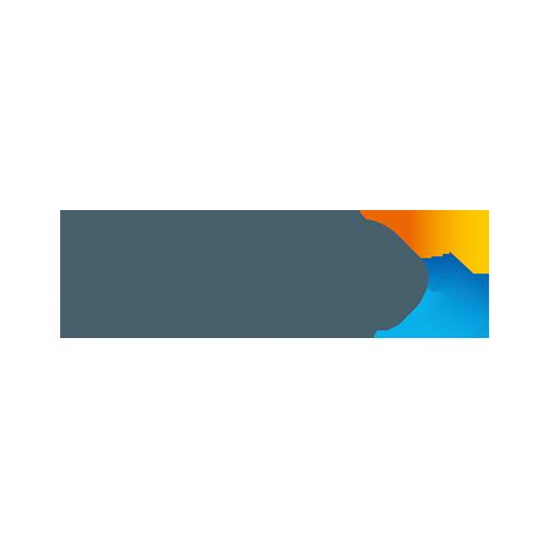 Braskem_Square.png