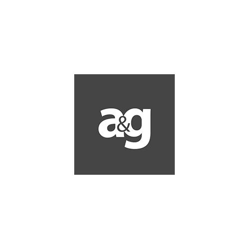 A&G_Square.jpg