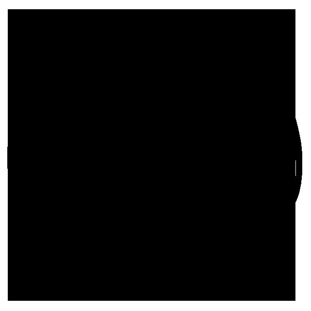 *Logo.Black.200x200.png