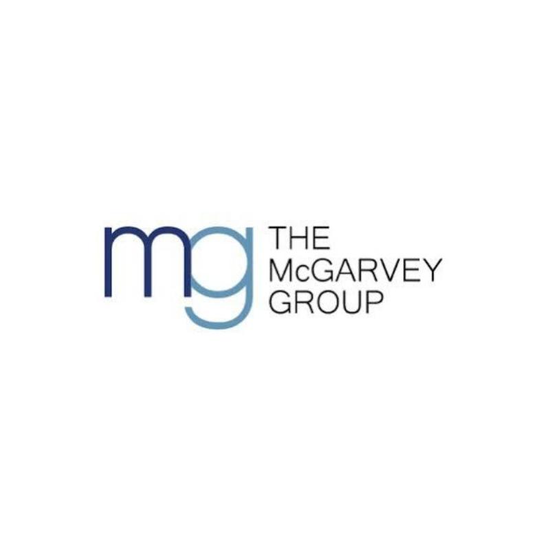 McGarvey_Logo.png