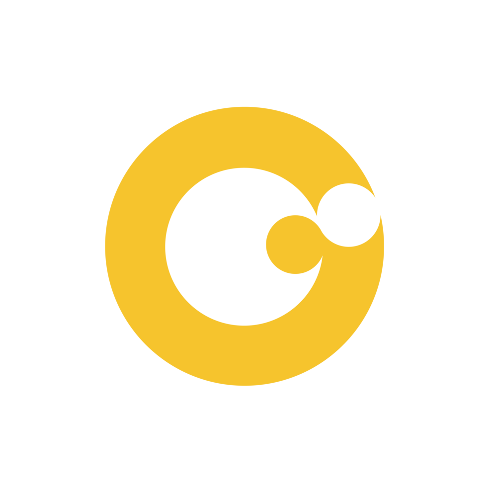 logo_otg-04.png