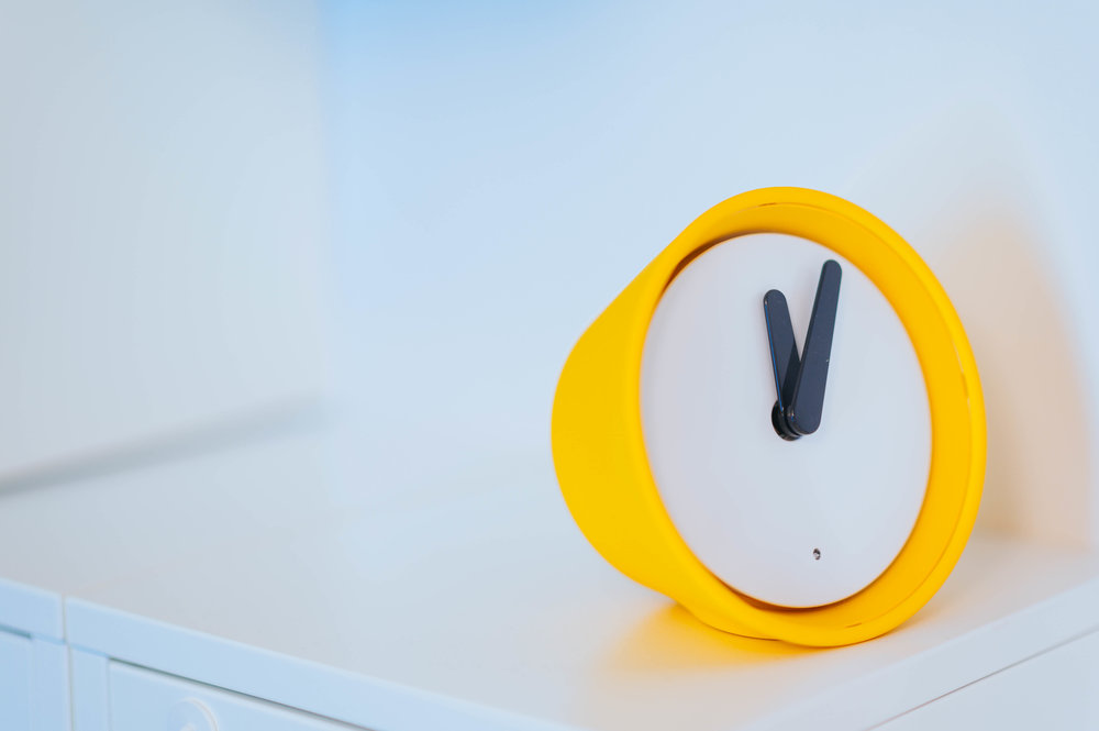Looking to boost productivity? The scientific article shows how morning routines can help mental health and wellness.