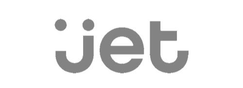Jet_Square.jpg