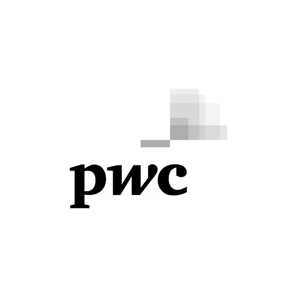 PwC+Logo.jpg