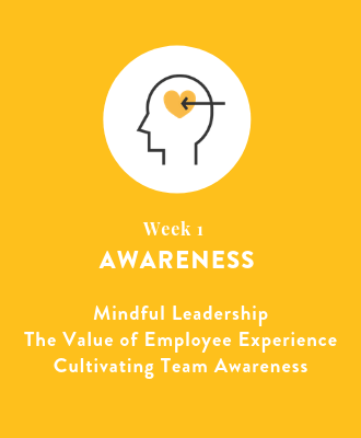 This is the best HR and Leadership training for emotional intelligence in Philadelphia.