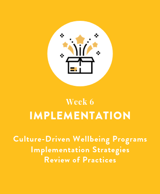 The best HR wellbeing training in Philadelphia is happening this summer. Make your workplace happier and healthier through this wellbeing pilot program and workplace wellness training for innovative leaders and hr professionals.