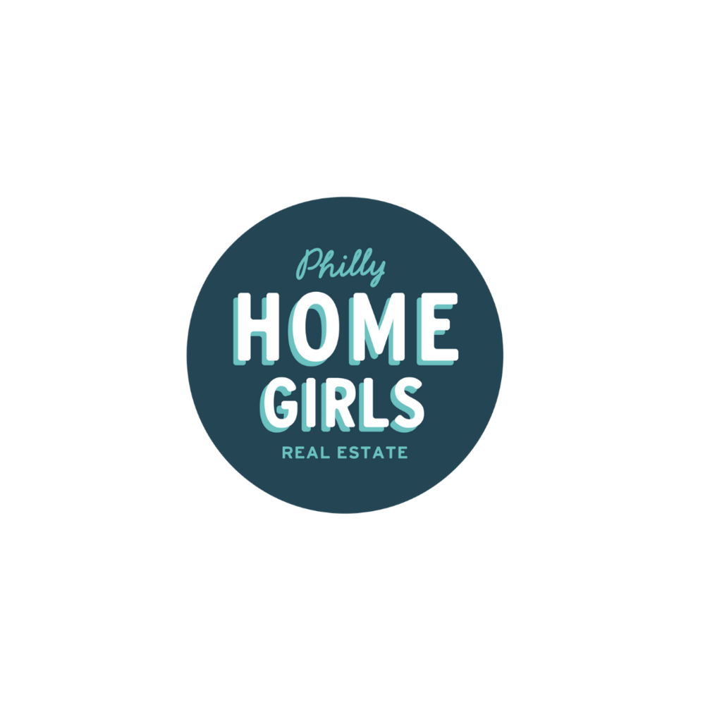 Philly Home Girls - Logo.png