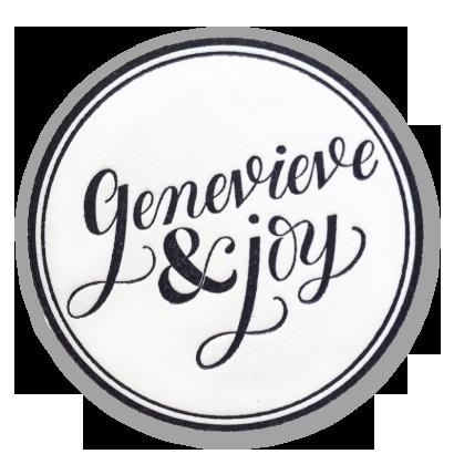 G&J-Logo.png