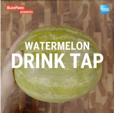 drink tap copy.png