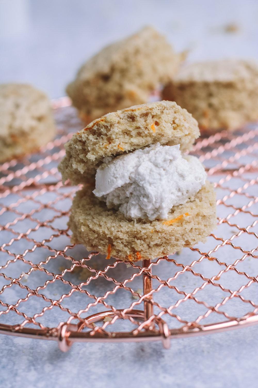 Biscuits 1.jpg