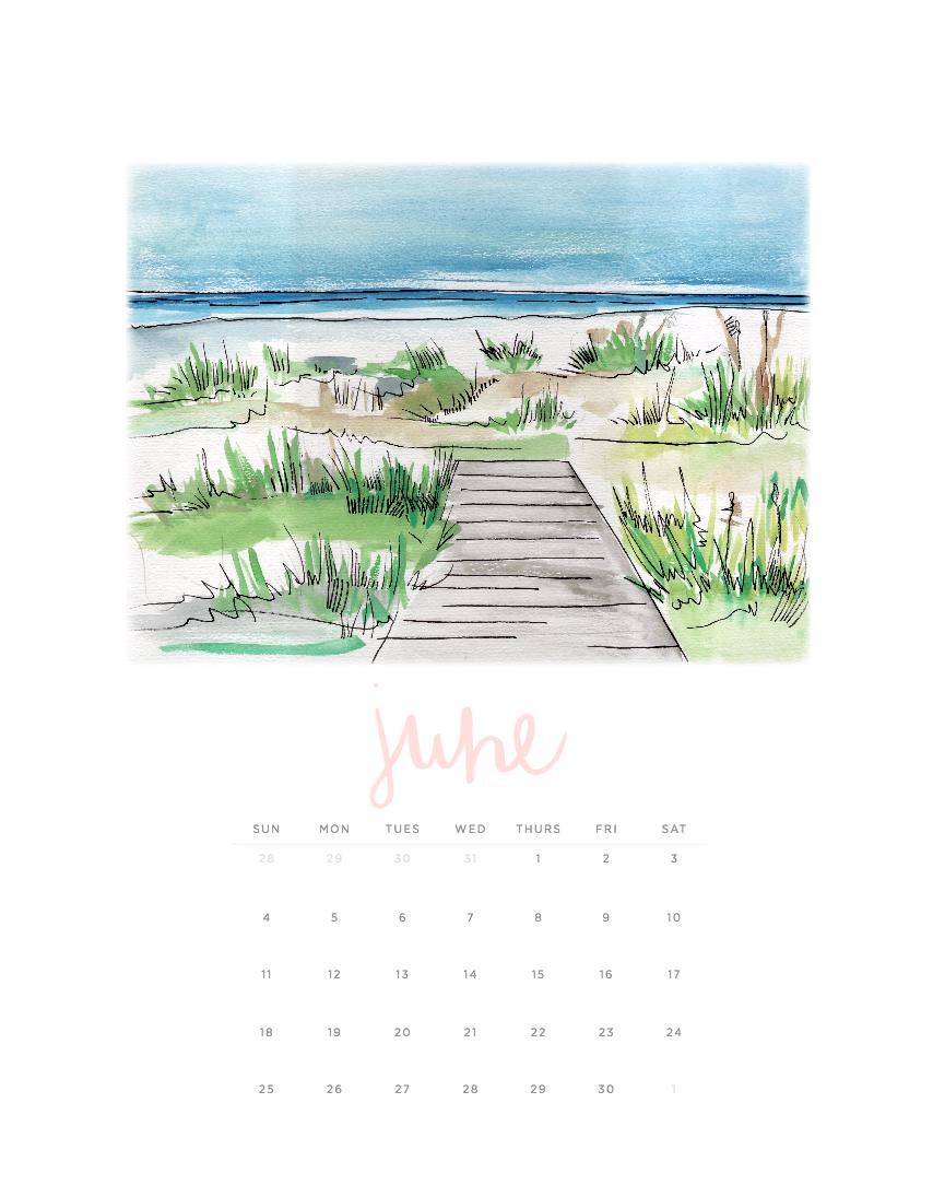 JUN - 2017 Charleston Calendar.png