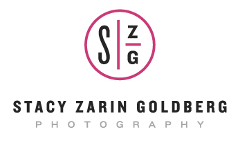 Stacy Zarin Goldberg Photography