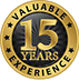 15-years-valuable-experience-gold-label-vector-illustration-1230756-large.jpg