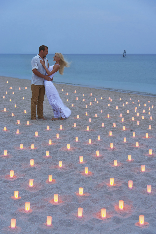beach-candles.jpg
