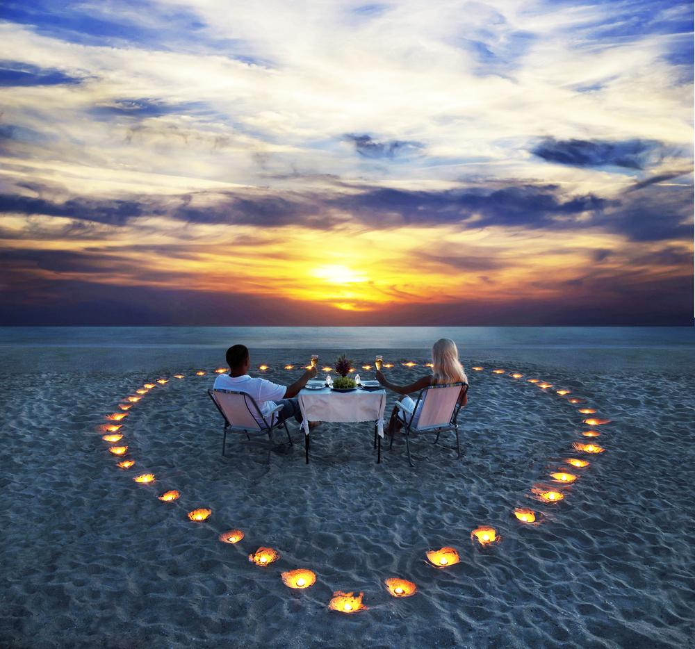 beach-heart-mod.fw.png