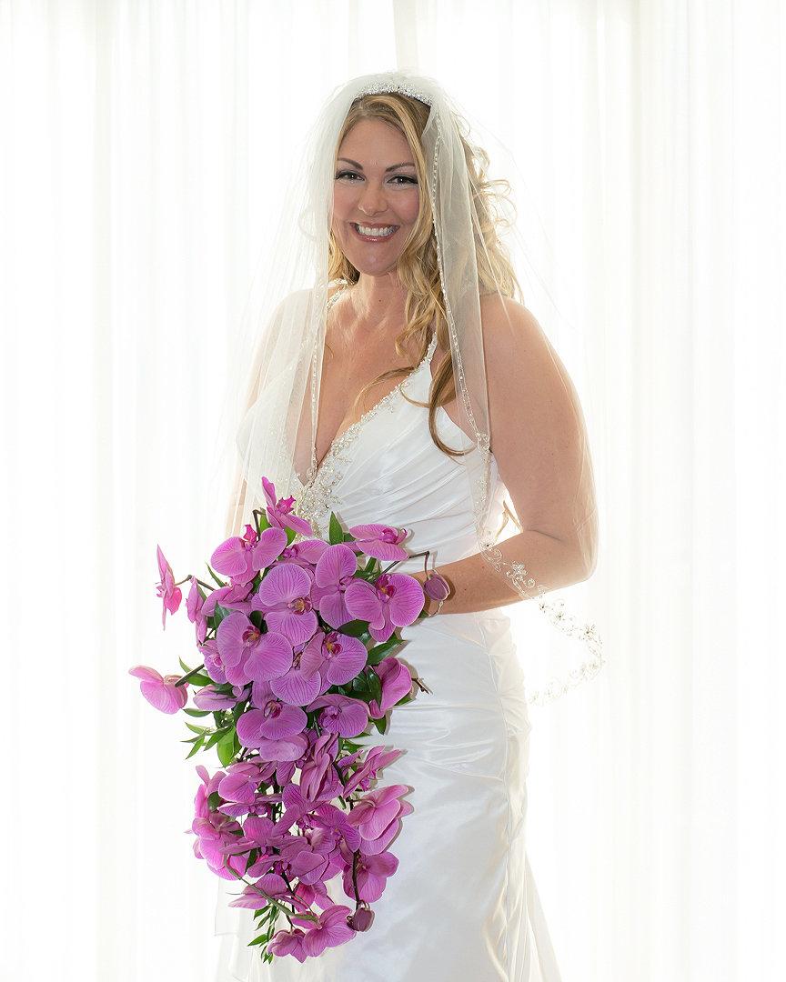 Christina Michael 12 10 16-Christina Michael 12 10 16-0031.jpg