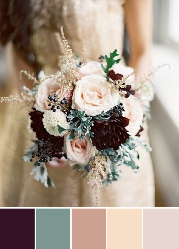 flowers-for-champagne-wedding-dress.jpg