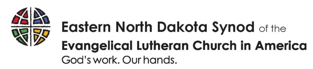 Synod Logo.jpg