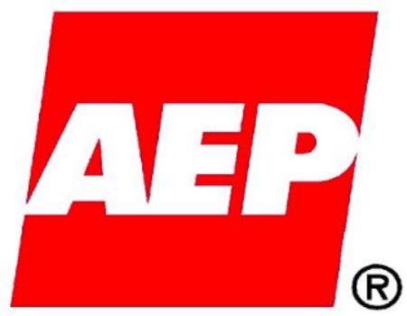 AEP.jpg
