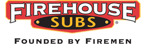 Firehouse_Subs_logo.png