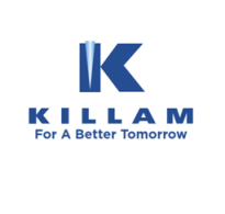 Killam Development