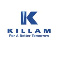 Killam Development