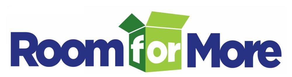 RFM Logo.JPG