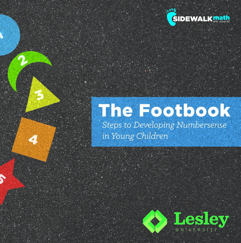 Footbook Cover (web).jpg