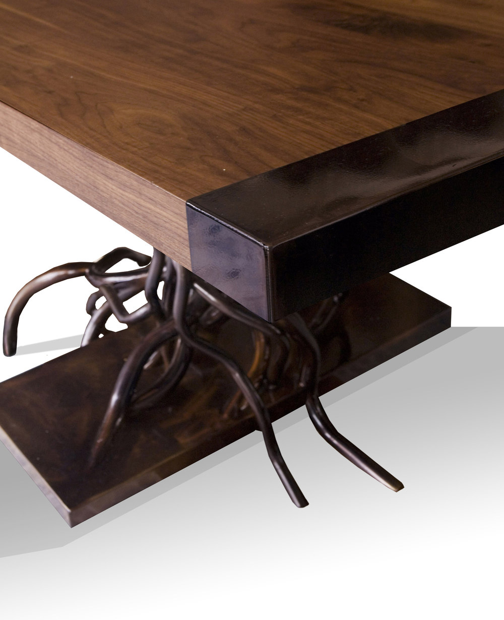 ALBITO TABLE    CONTACT TO BUY