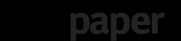 wallpaper-logo-black.png