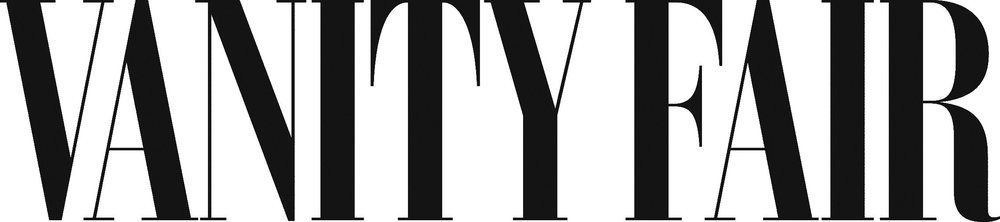 gulla-jonsdottir-press-logo-vanity-fair.jpg