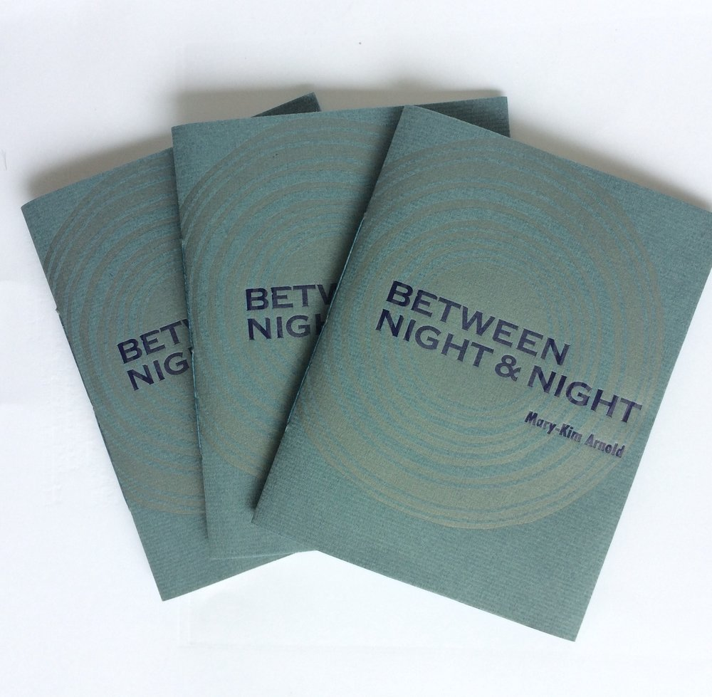 Between Night & Night 3.jpg
