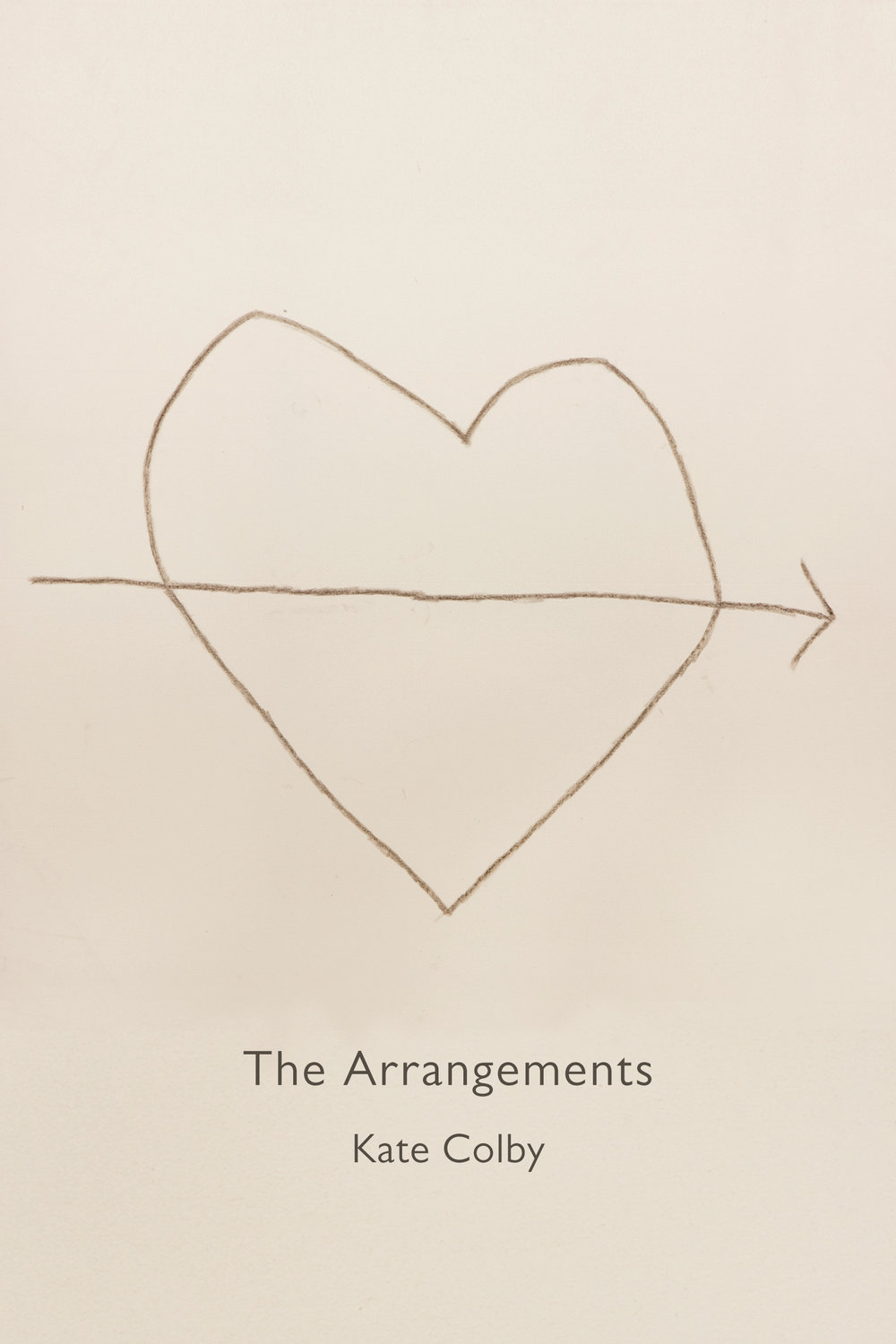 The-Arrangements_Colby-front-cover.jpg
