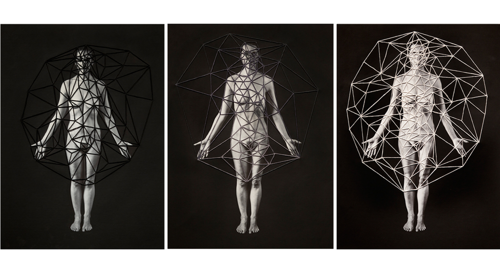 estructuras p.jpg