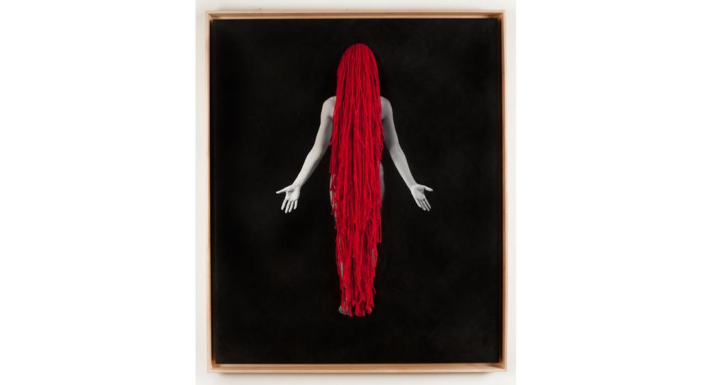 red p.jpg