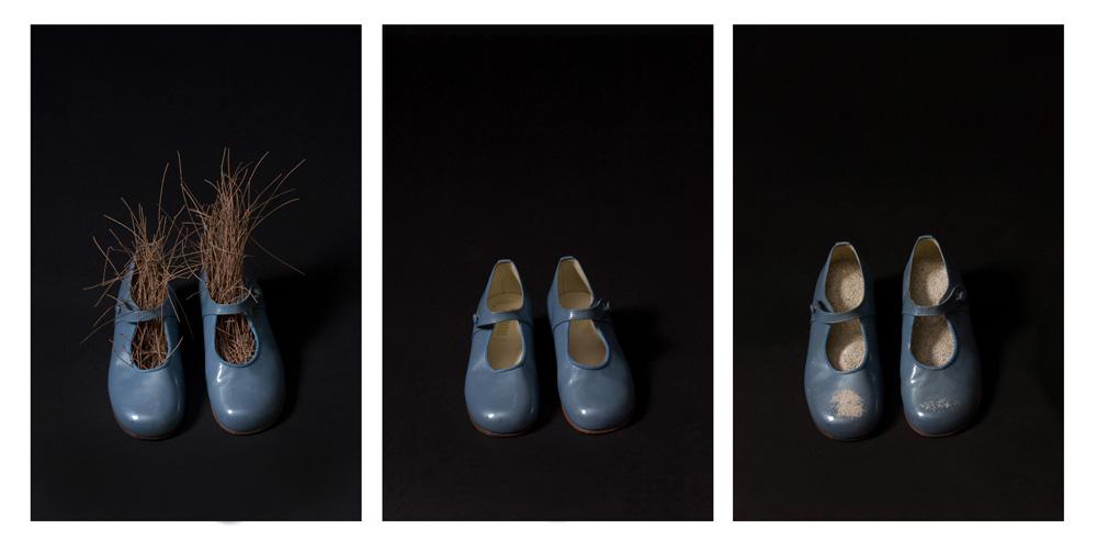 13.Blue Shoes.jpg