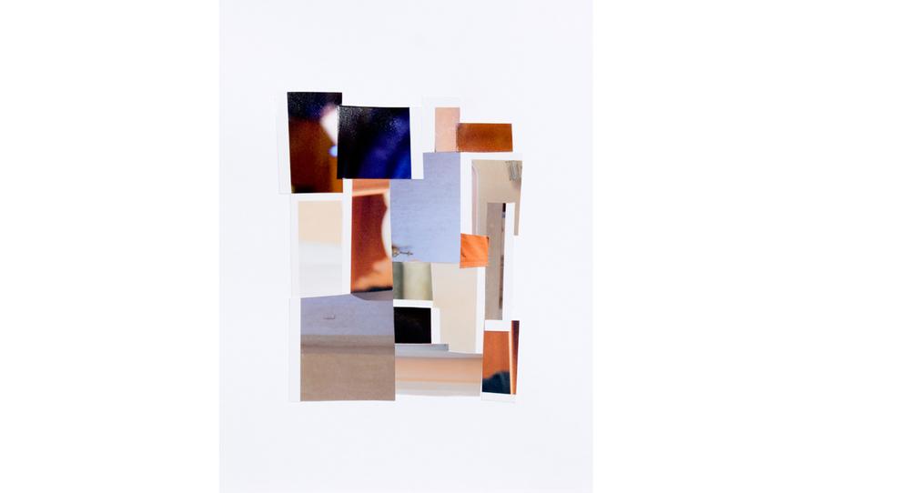 collage 12.jpg