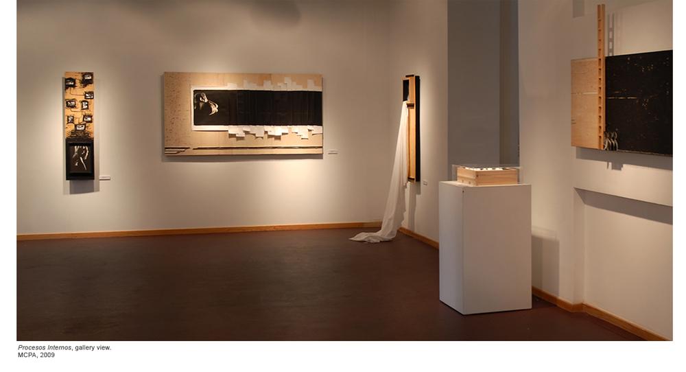 procesos internos.gallery view 1.jpg