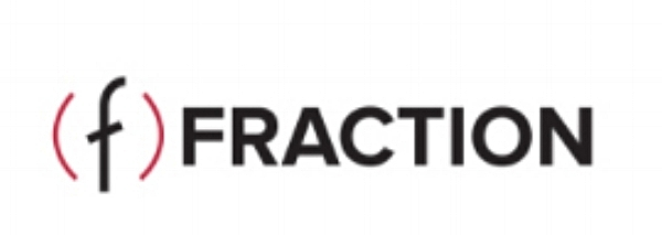 fraction logo.jpg