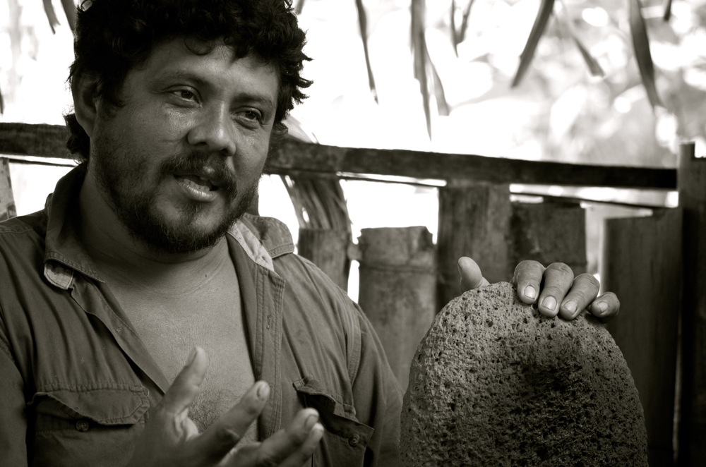 Gerardo II.JPG