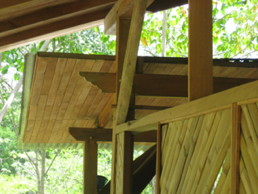 La Casucha Timber Frame2.jpg