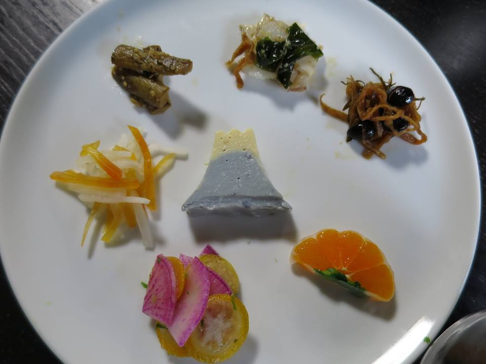 Japanese Cooking 3.jpg