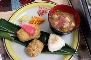 Japanese Cooking 4.jpg