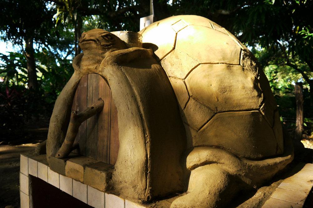 horno-de-barro-costa-rica-1-34.jpg