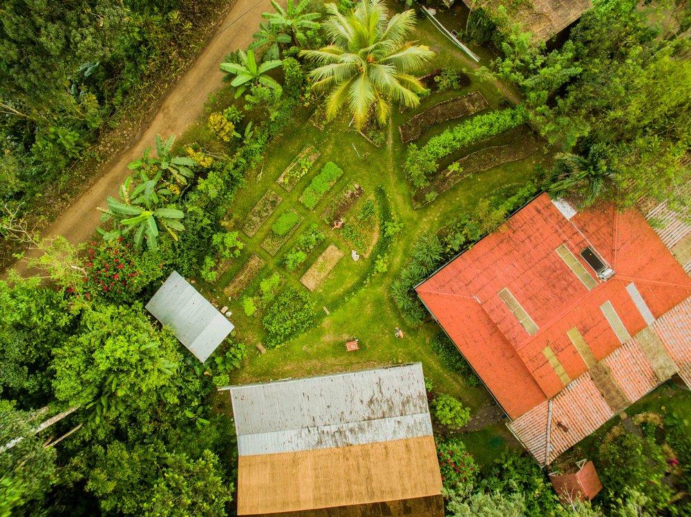 Main House Above.jpg