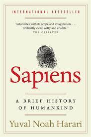 Sapiens.jpeg