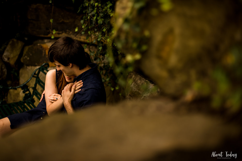 Cassie & Michael Pre Wedding-19.jpg