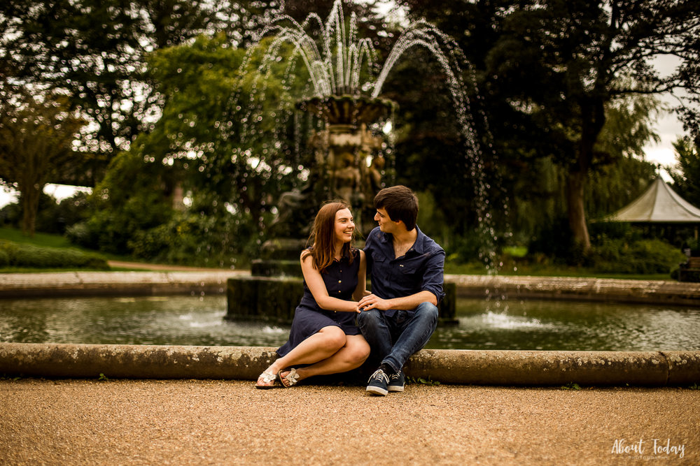Cassie & Michael Pre Wedding-23.jpg