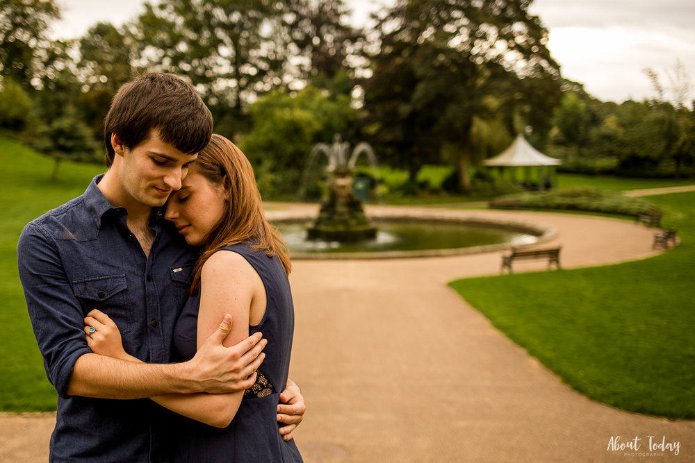 Cassie & Michael Pre Wedding-27.jpg