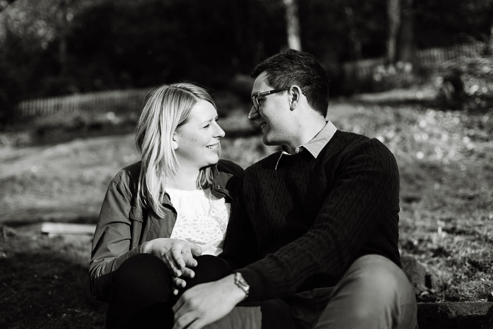 Charlotte-and-Chris-engagement-65.jpg